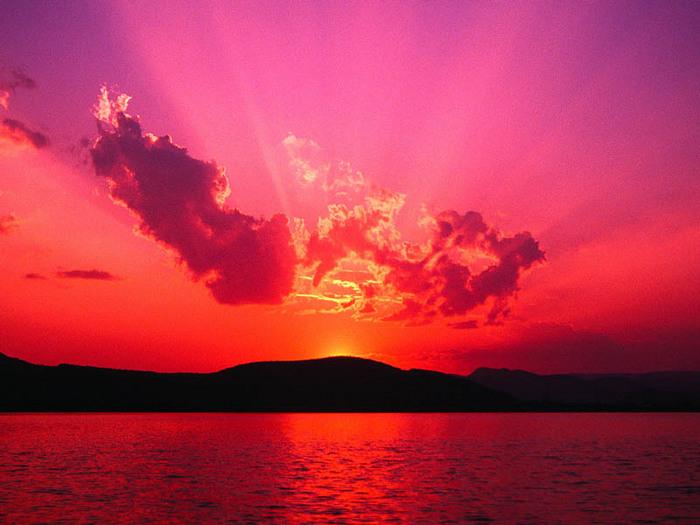 Закат.jpg (700x525, 114Kb)