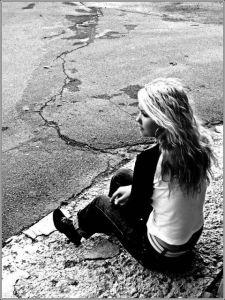 sad girl.jpg (225x300, 22Kb)
