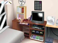 room12 small.jpg (200x150, 22Kb)