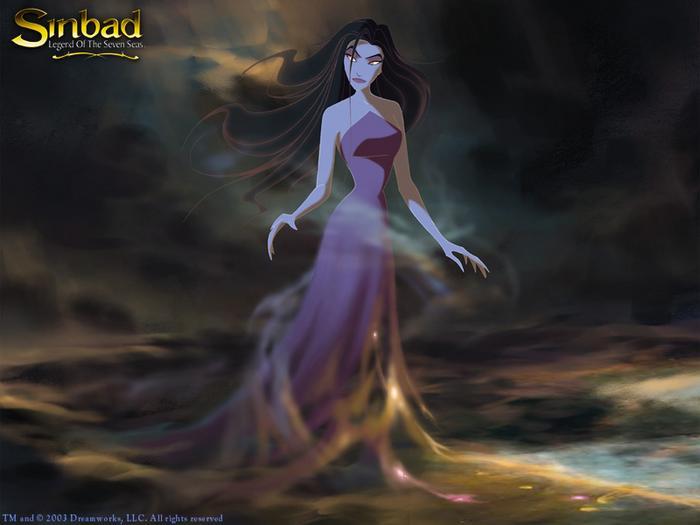 http://www.liveinternet.ru/images/attach/654913/354920.jpg