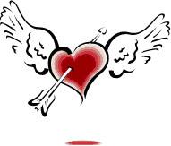 heart.jpg (191x163, 28Kb)