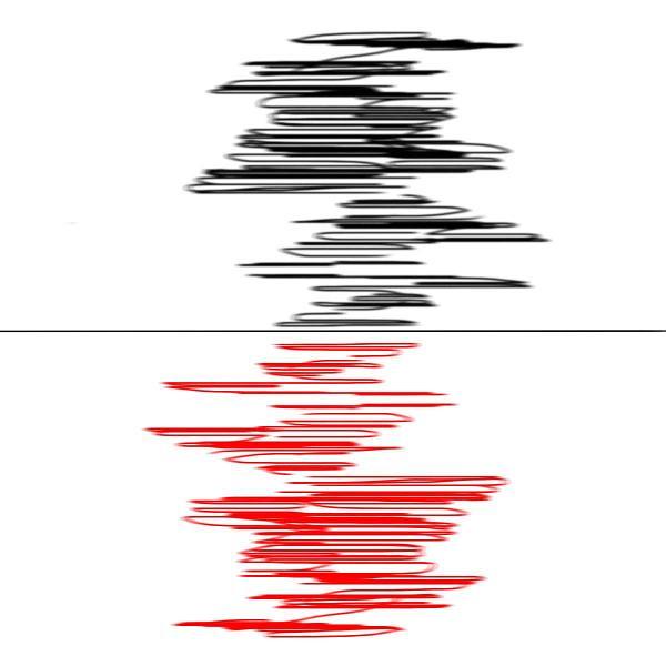 2077708.jpg (600x600, 34Kb)