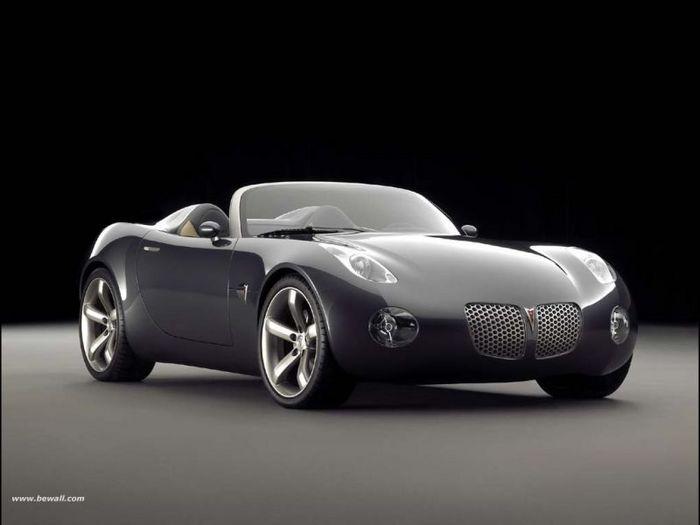 Pontiac%20800.jpg (700x525, 25Kb)