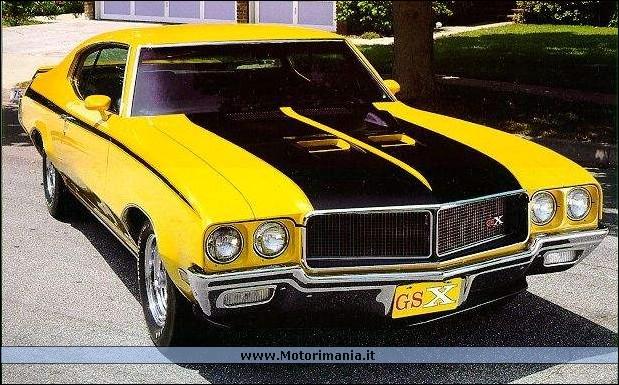 Buick.Gsx_3.jpg (619x385, 112Kb)