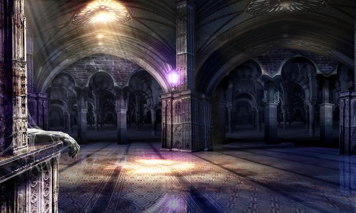 http://www.liveinternet.ru/images/attach/669650/524314.jpg