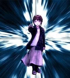 anime.jpg (240x266, 22Kb)