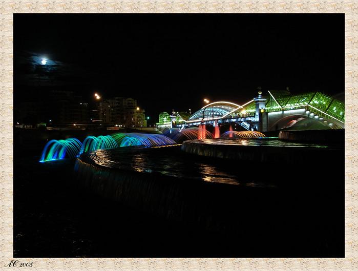 луна-фонтан-мост.jpg (699x529, 120Kb)