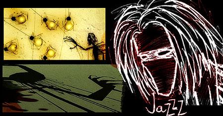 jazzzr.jpg (450x235, 44Kb)