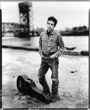 Dylan1963.jpg (300x369, 73Kb)