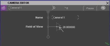 9.jpg (454x192, 9Kb)