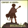 FLCL_Icon__Comfort_in_Sound_by_neokittae.jpg (100x100, 25Kb)