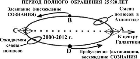 777.jpg (460x197, 25Kb)