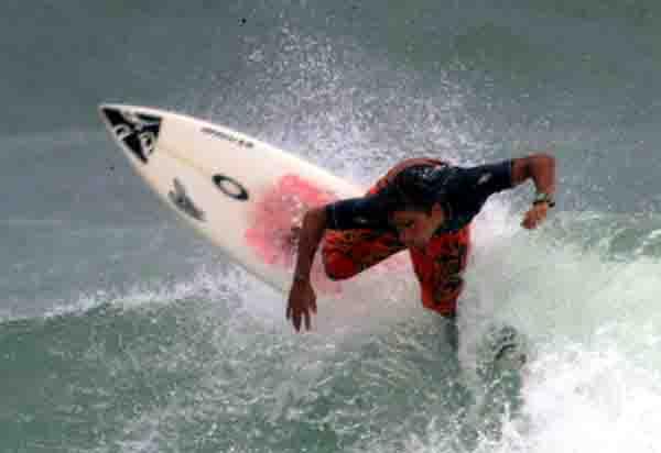 surfing2.jpg (600x412, 11Kb)