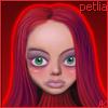 petlia1.jpg (100x100, 9Kb)