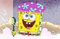 8281__Sponge=Bob.jpg (200x132, 27Kb)