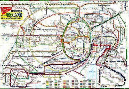 Карта метро в Токио.jpg (500x347, 70Kb)