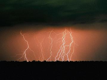 lightning2_LI.JPG (359x269, 9Kb)