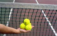 TennisBalls.jpg (200x128, 23Kb)
