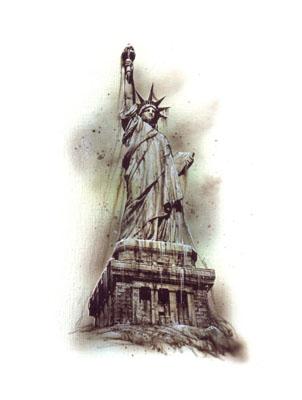 statue of liberty.jpg (302x400, 33Kb)