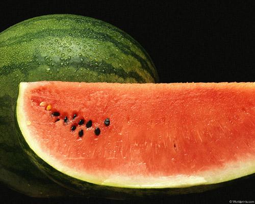watermelon_2_sm.jpg (500x400, 83Kb)