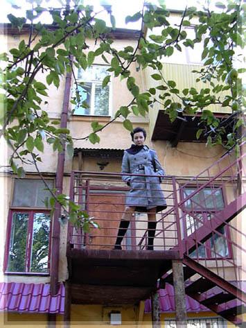 http://www.liveinternet.ru/images/attach/736167/1201395.jpg
