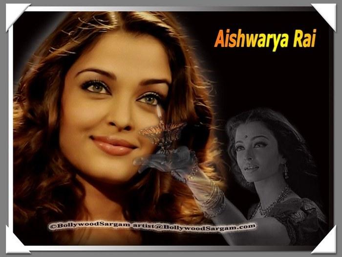 Aishwarya_Rai_Wallpaper_800_x_600_01.jpg (700x525, 68Kb)