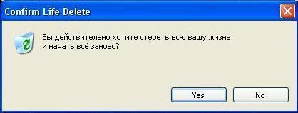 729782_2974104.jpg (418x159, 10Kb)