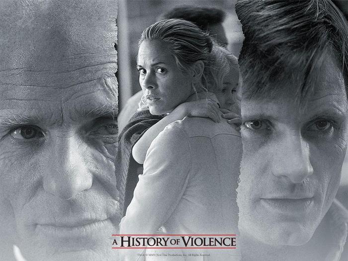 История Насилия.JPG (700x525, 66Kb)