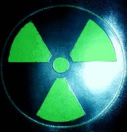 радиация.jpg (261x272, 31Kb)