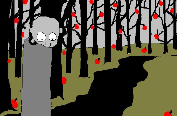 яблоневый с ад.jpg (598x394, 36Kb)