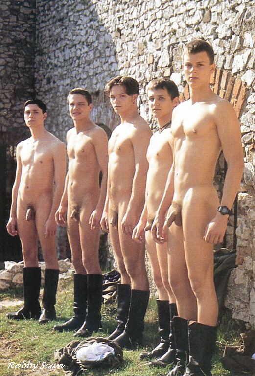 курсанты и солдаты гей знакомства