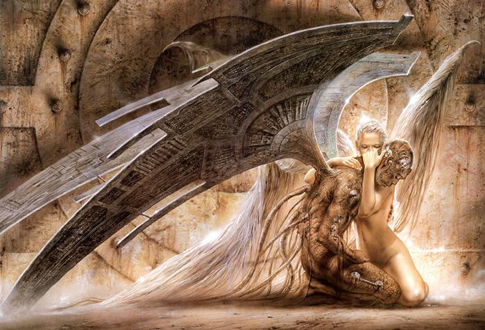 El_Angel_caido.jpg (699x475, 192Kb)