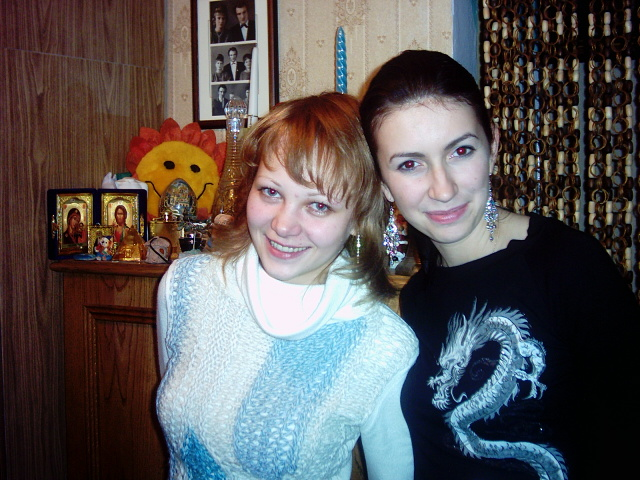 Аня и Ира+.JPG (640x480, 173Kb)