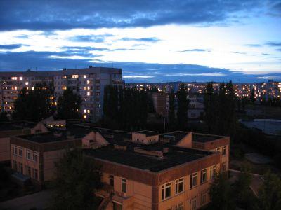 Gorod.jpg (400x300, 27Kb)