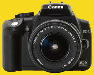 Canoneos-350D.jpg (300x240, 46Kb)