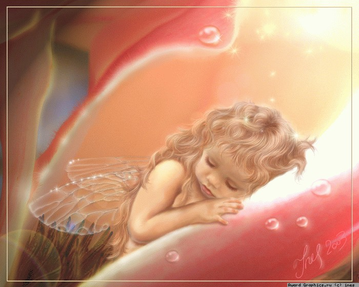 ангел.jpg (700x560, 92Kb)