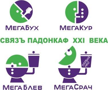 http://www.liveinternet.ru/images/attach/774885/1794003.jpg