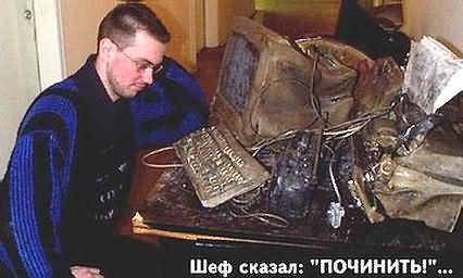 http://www.liveinternet.ru/images/attach/774885/1794369.jpg