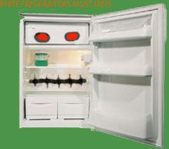 http://www.liveinternet.ru/images/attach/774885/1806716.jpg