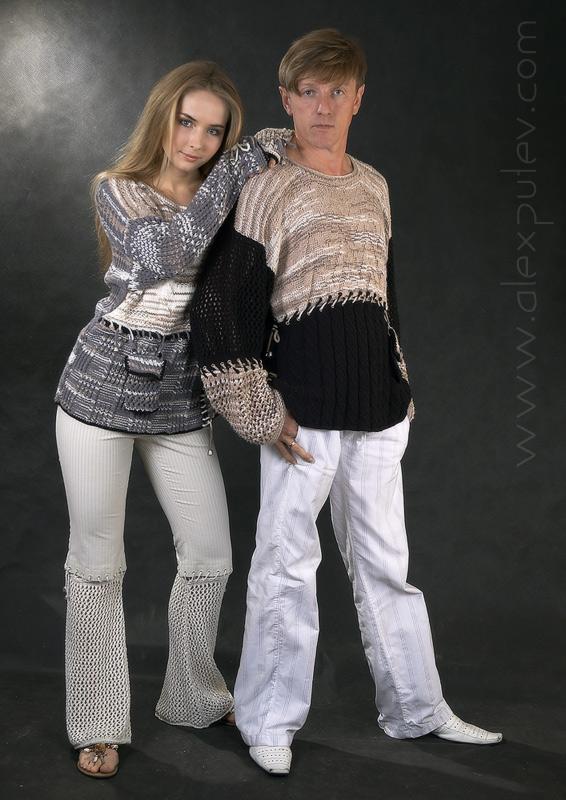 Интернет магазин одежды сумки и свитер платье заказать.