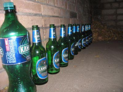 beer.jpg (400x300, 33Kb)