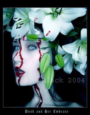 http://www.liveinternet.ru/images/attach/789/789082_slyozuy.jpg