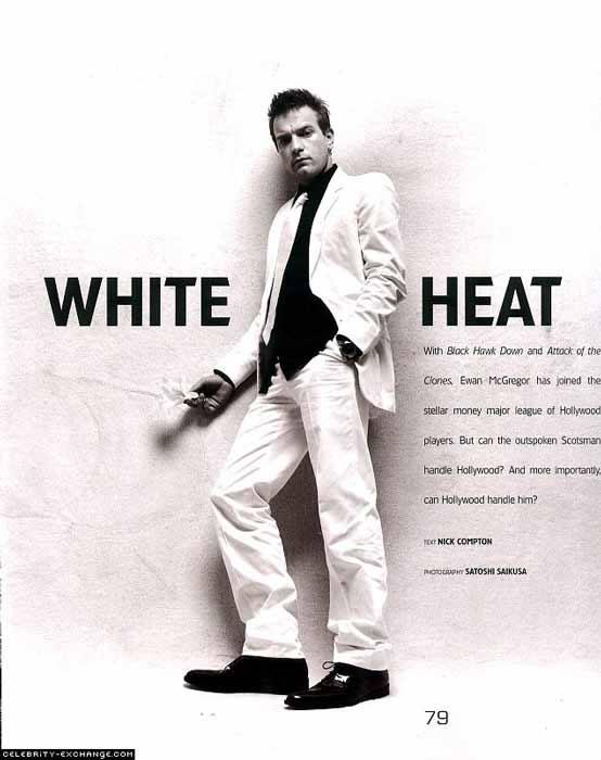 white jacket.jpg (554x700, 42Kb)
