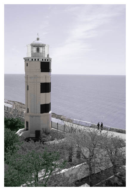маяк.jpg (436x641, 51Kb)