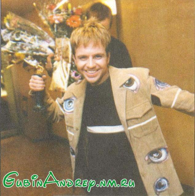 http://www.liveinternet.ru/images/attach/812/812527_3.jpg