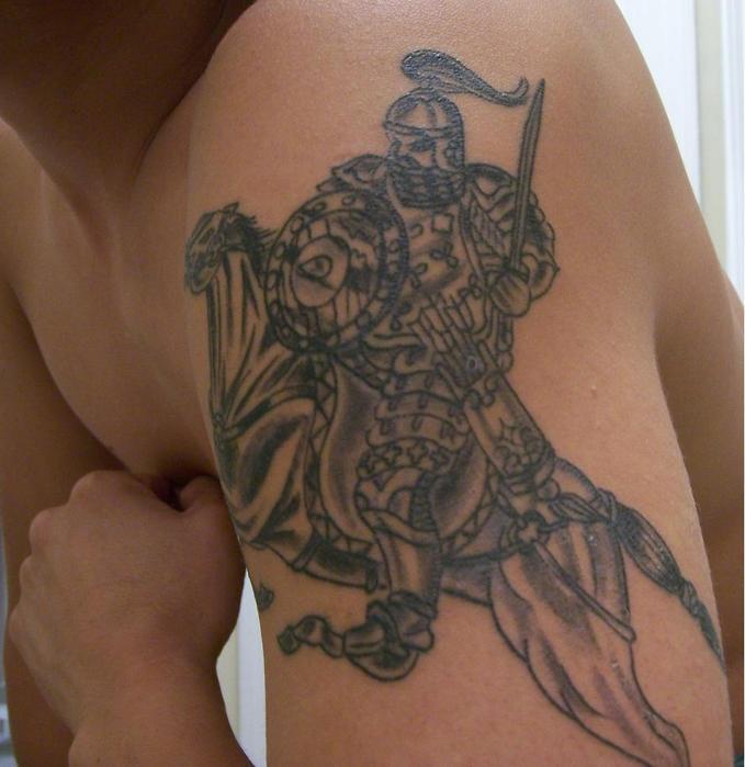 tatoo.JPG (679x699, 55Kb)