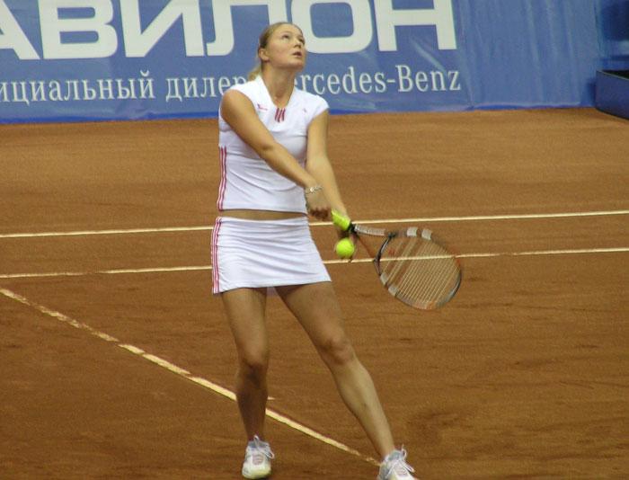 http://www.liveinternet.ru/images/attach/82/82566_P7100118.jpg