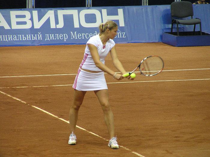 http://www.liveinternet.ru/images/attach/82/82836_P7100139.jpg