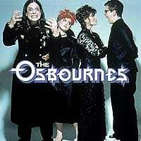 osbournes1.jpg (200x200, 9Kb)