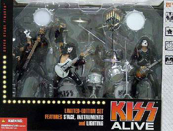 Kiss_Box_L.jpg (350x265, 32Kb)